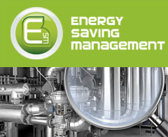 efficienza energetica ESM